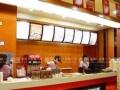 快吉客中式快餐加盟加盟 快餐 投资金额 1-5万元