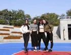 西安东二环韩国舞蹈成品舞爵士舞专业教学