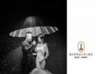 柏拉图婚纱摄影风格旅拍