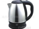 批发供应欧科电热水壶OKG-1203A