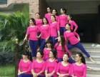 健尔美培训学院第六期瑜伽导师班包学会包就业
