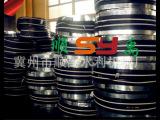 厂家直销批发 橡胶止水带 651型300X10 橡胶条 P型橡胶