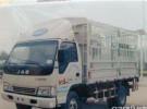 承接往返全国回头车拉货选找物流货运信息部-专线直达