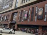 地铁鄞州大道站临街一手餐饮商铺 4米展示面 单价1.5万