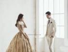 衡阳蔚蓝海岸婚纱摄影,定制专属您的完美婚照....