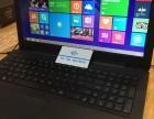郑州thinkpad笔记本电脑分期付款首付多少月供多少