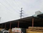 东北塘单一层700平厂房出租