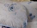 全新特厚羽丝绒被子棉被