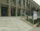 高新区 新芒果春天110平一300平住宅底商出售