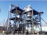 硅土管链式输送机,非标定制管链输送系统