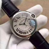 终于知道好的买高仿手表的微店,以假乱真的一般多少钱