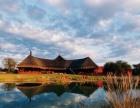 全国受理纳米比亚签证|申请纳米比亚签证简单资料