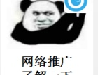 网络推广服务哪家强,中国广州找立群网络服务公司