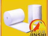 硅酸铝陶瓷纤维毯绝热耐高温材料厂家发货