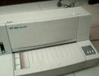 针式打印机,票据机。