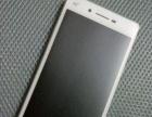 oppoA33移动4G手机