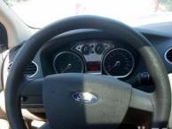 2011款 福特 福克斯三厢 1.8手动舒适型[好车无忧,100