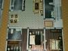 聊城房产3室2厅-35.5万元