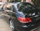 奔驰E级2015款 改款 E 200L 保养好 零过户 无事故