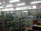 龙岗横岗药店转让 密集住宅区(个人)