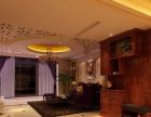 室内外家装工装vr720度全景效果图设计景观效果图