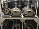 ULVAC 爱发科SDP-570VT磁控连续线