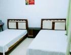 香樟路民政学院旁 大量单间、双人间低价出租