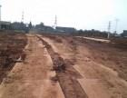 巢湖出租宝钢5米X1.5米X18厚钢板租赁