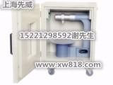 工业继电器保护器内部缺陷不良产品检测仪