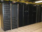 西安二手电脑回收 西安电脑回收 西安回收电脑 神速上门回收
