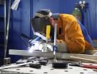 成都哪里有電工焊工叉車證培訓