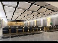 宁波厂房办公室吊顶首选杭州铭惠装饰有限公司
