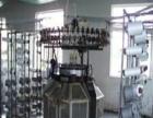 海南二手单面大圆机回收-东方二手单面大圆机回收