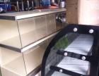 洛阳厨房设备回收洛阳饭店用品回收