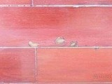 上海普陀区木地板维修-上海木地板维修公司电话
