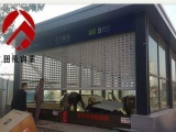 淮南防汛挡水板价格