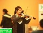 青岛表演艺考辅导学校-创艺教育