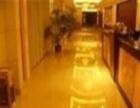 地毯清洗 玻璃清洗 空调清洗