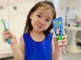 成都市大邑县安利儿童牙膏哪里买 安利店铺地址