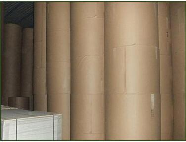 潍坊优良的文化印刷用纸推荐 冷固纸价格