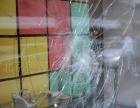 阳台玻璃隔热防晒防爆太阳膜