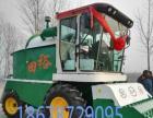 山东济宁CJ打捆机的价格YT-4JZ2000打捆机