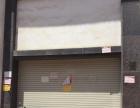 普宁广场御景城商铺 商业街卖场 150平米