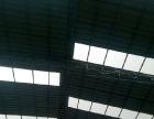 五孔桥 仓库 500平米
