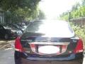丰田皇冠2011款 2.5 自动 Royal真皮导航版-一手寄卖