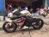 重庆摩托车分期 重庆摩托车踏板车分期 0首付分期