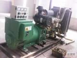 上海高价回收进口发电机组,苏州国产发电机回收公司在哪里