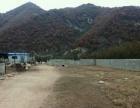 杨运林场 土地 2066平米