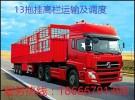 肇庆到杭州物流专线四会到杭州物流货运