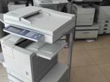 上海各区租赁夏普复印机,激光打印机,多功能一体机